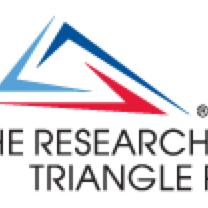 RTP Logo.png
