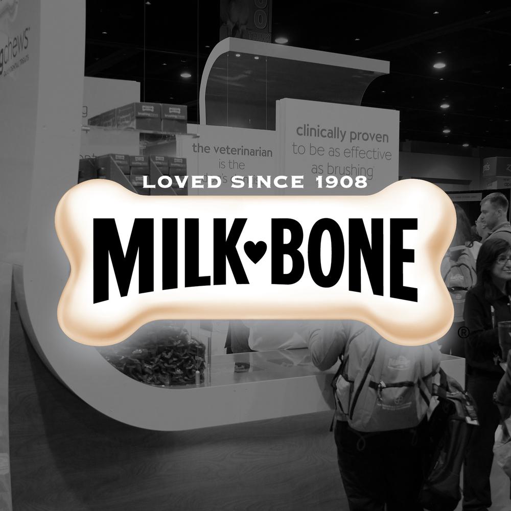 MilkBone - 2.jpg