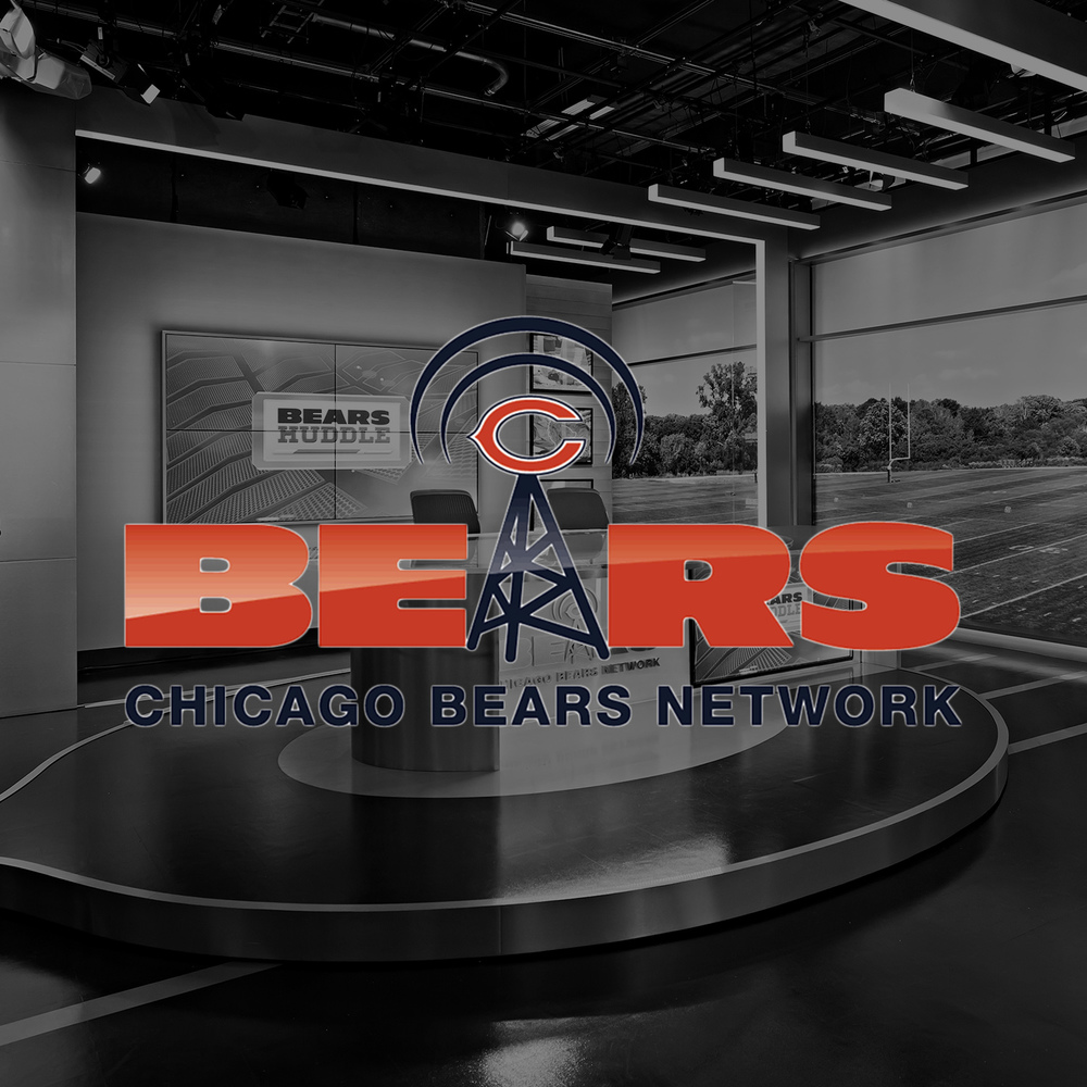 ChicagoBearsNetwork - 2.jpg