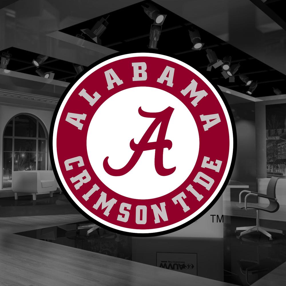 AlabamaWVUA - 2.jpg
