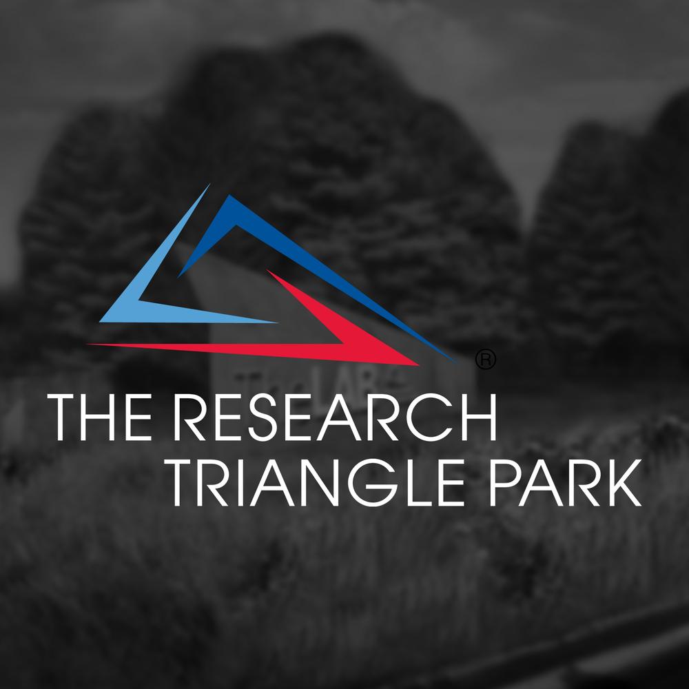 ResearchTrianglePark - 1.jpg