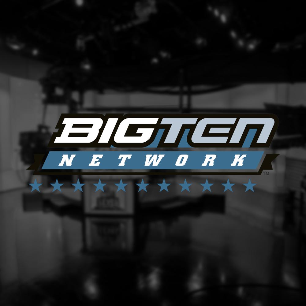 BigTenNetwork - 1.jpg