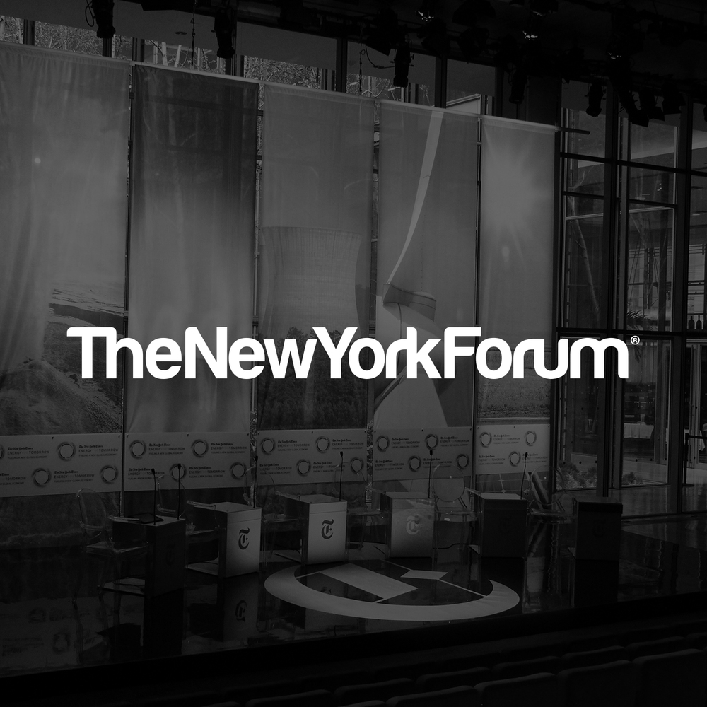 TheNewYorkForum - 1.jpg