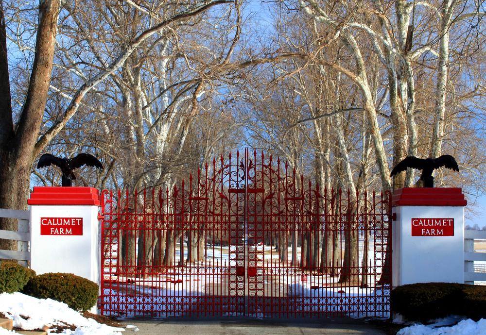 IMG_2719 - Calumet Main Gates.jpg