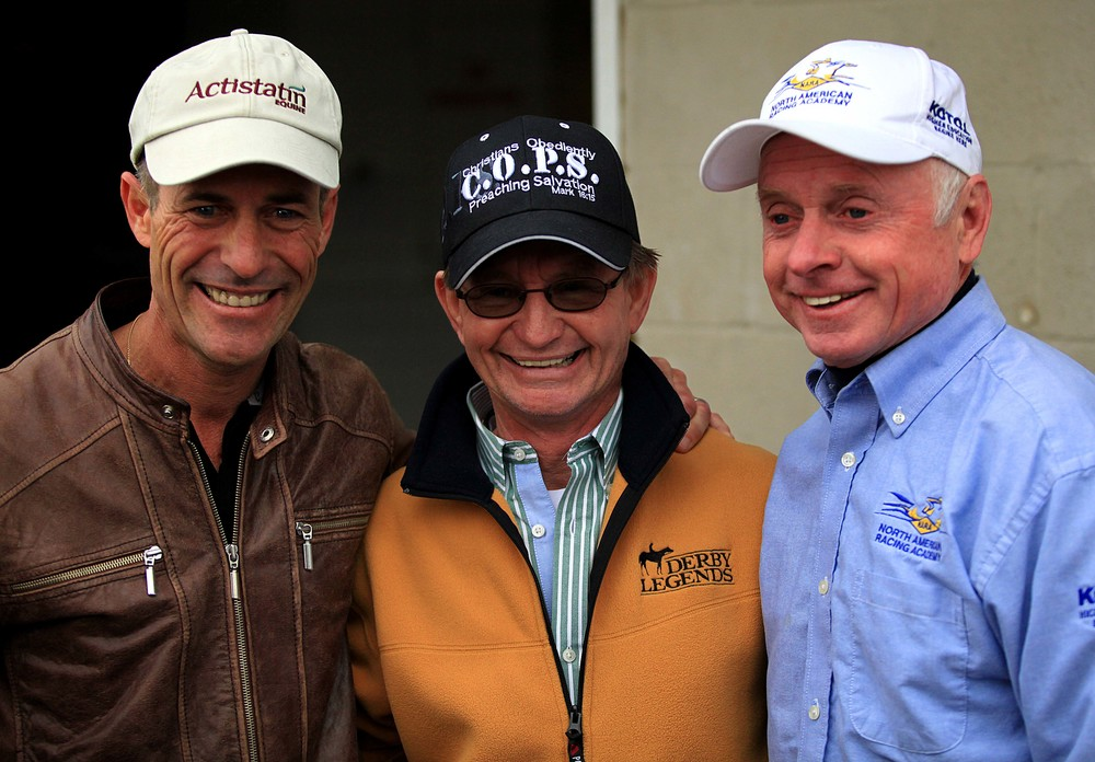 IMG_7795 - Legends, Gary Stevens, Pat Day, Chris McCarron.jpg