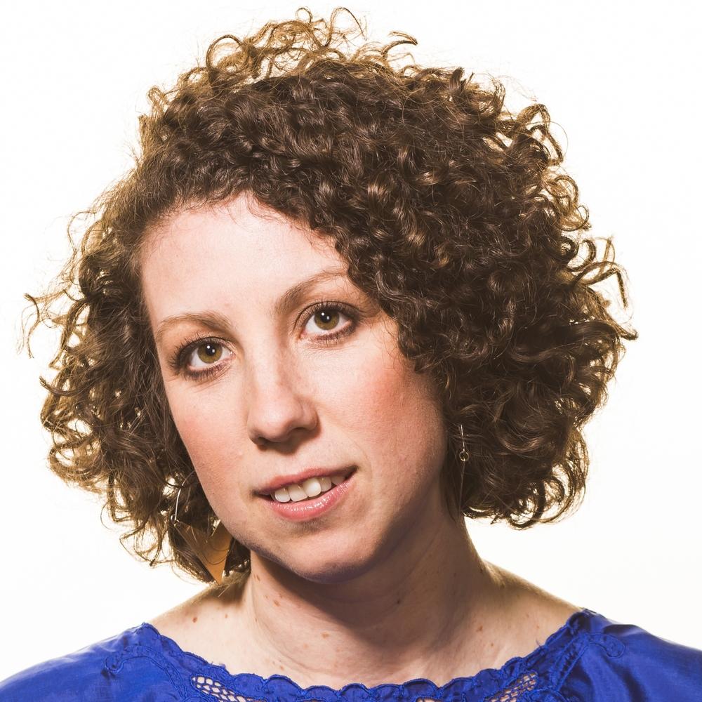 Alicia Eggert  Interdisciplinary Artist