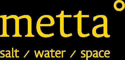 metta-yellow-500-500x240.png