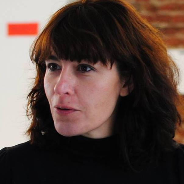 Kalina Zhuleva /  Generator    Design Thinking   Clinical psychologist and design thinking expert, Kalina has a vast experience in advertising & communications. Ex Managing Director of New Moment, a leading ad agency in Bulgaria. Currently co-founder of Generator - a concept/physical space using design to generate ideas, experiments, solutions and experiences that provoke innovation and add value to life and society.