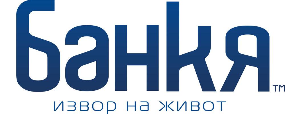 Bankia_Logo.jpg