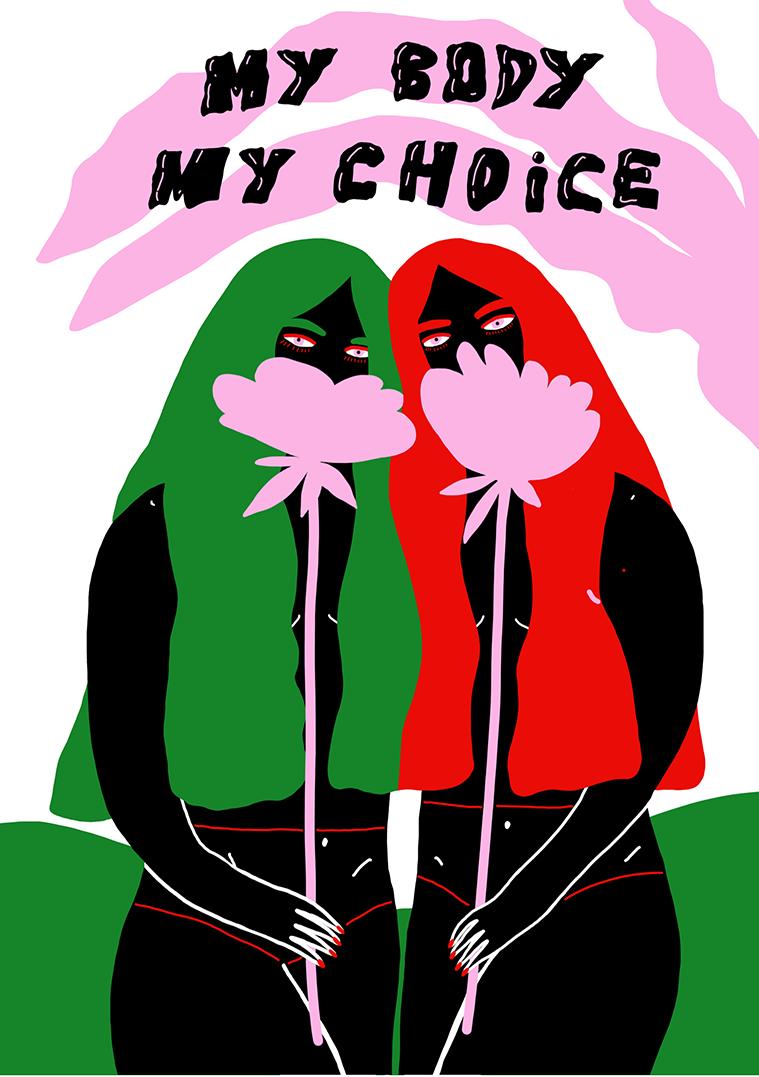 Dessy-Baeva_Choice_postcard-A5.png