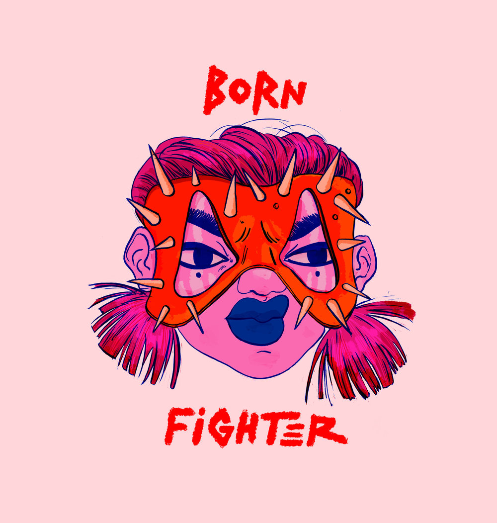 Borislava_Mihaela_Karadjovi_Born Fighter_social1.jpg