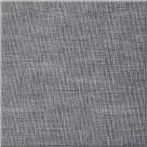 Gray Weave