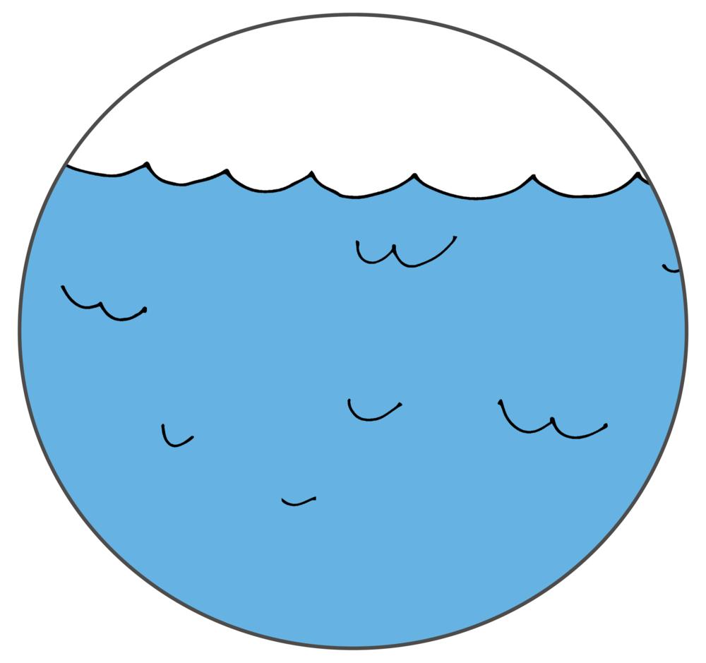 Water Circle 2.png