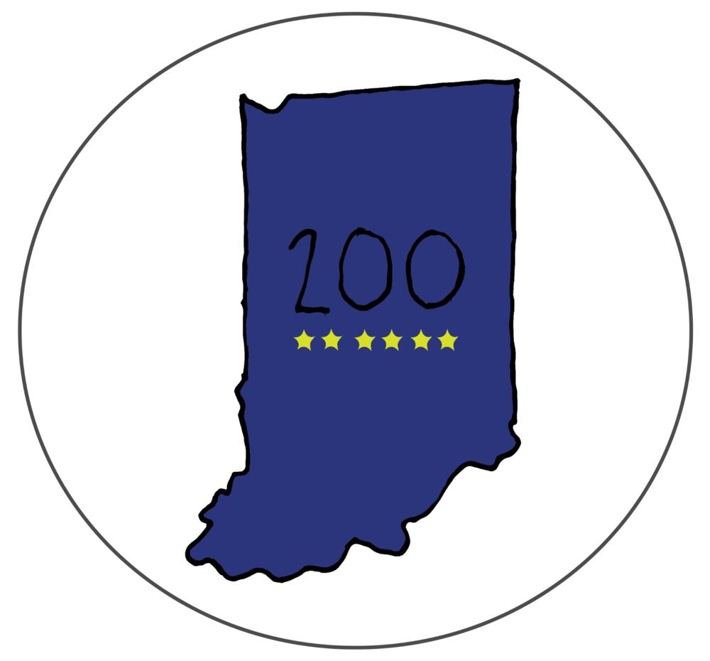 Indiana 200 Circle.png