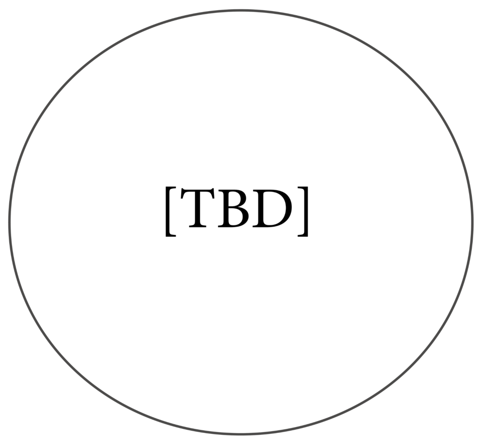 TBD Circle.png