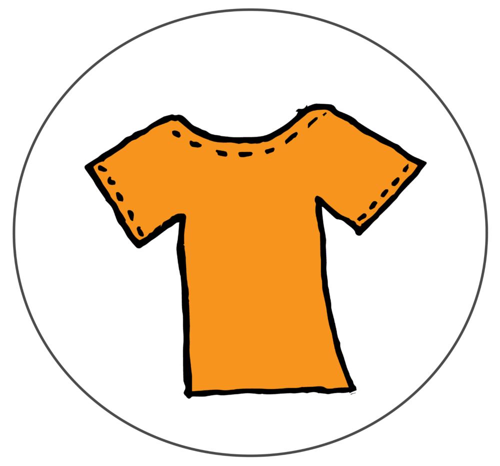T-Shirt Circle.png