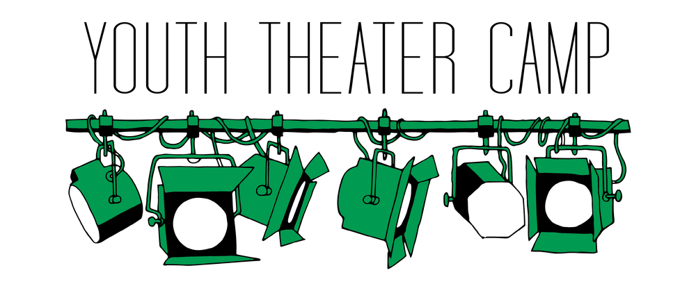Youth theater camp logo.png