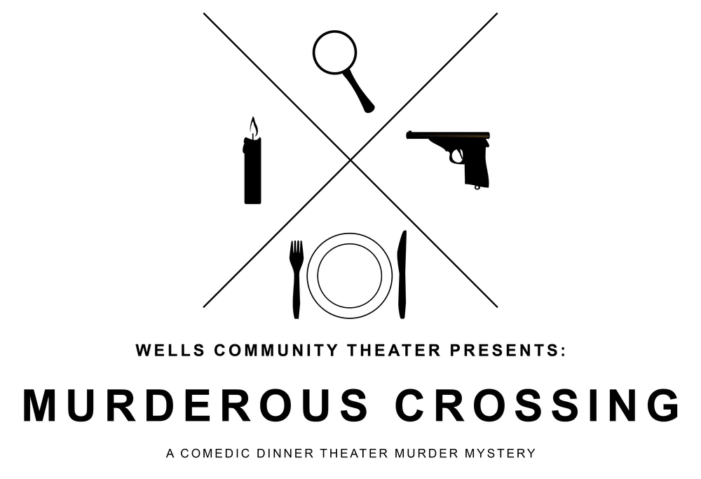 Murderous Crossing Logo.png