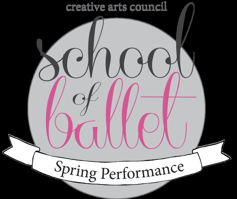 SOB Spring Performance Logo.png