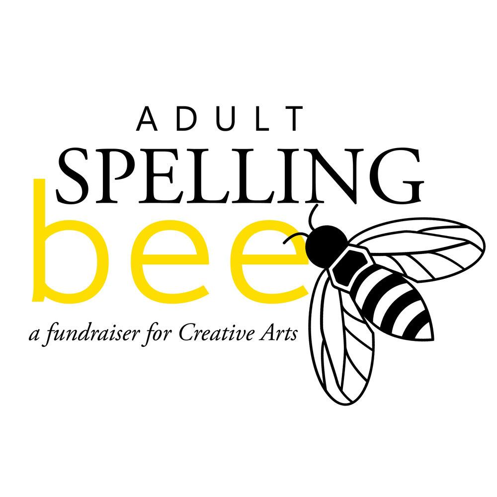 Spelling Bee logo-01.jpg