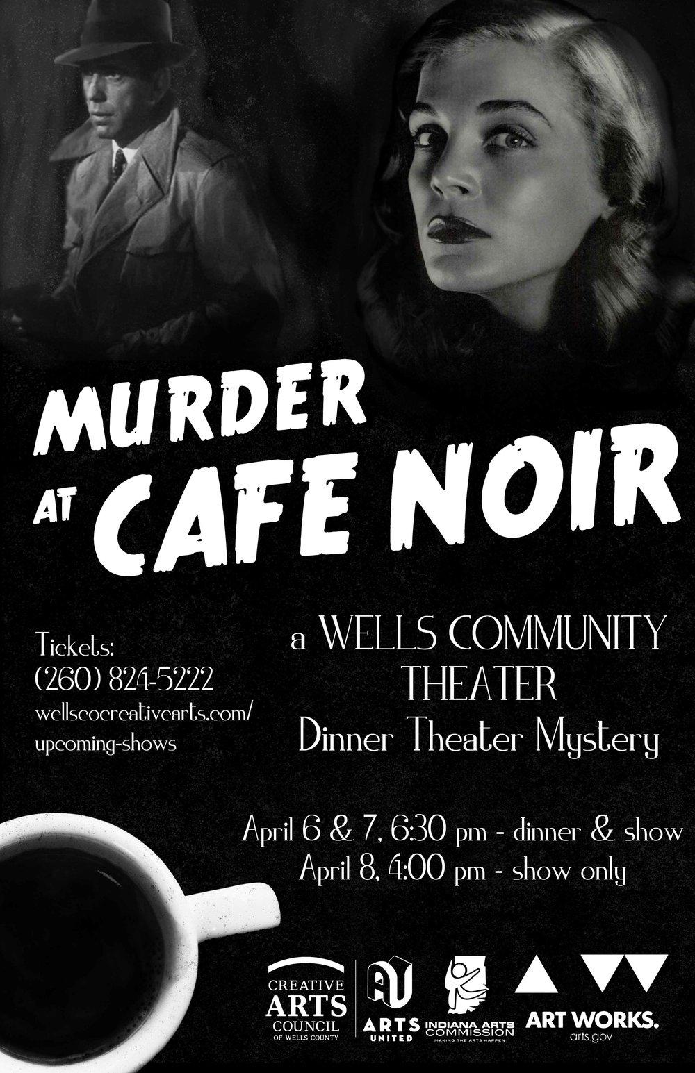 Murder at Cafe Noir Poster-Small.jpg