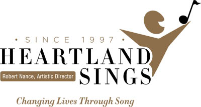 HeartlandSings2018-full-thumb (1).jpg