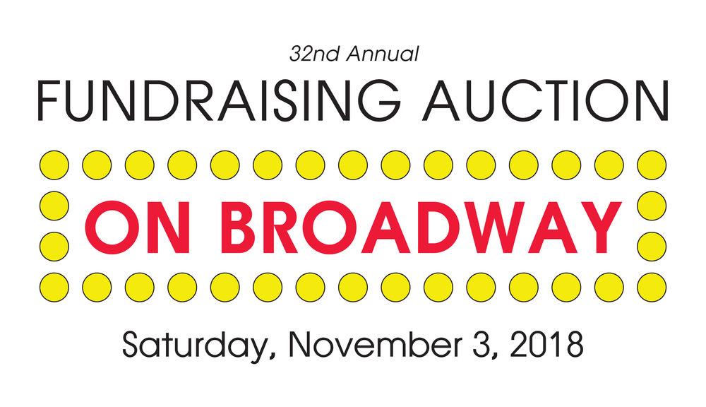 auction logo-01.jpg