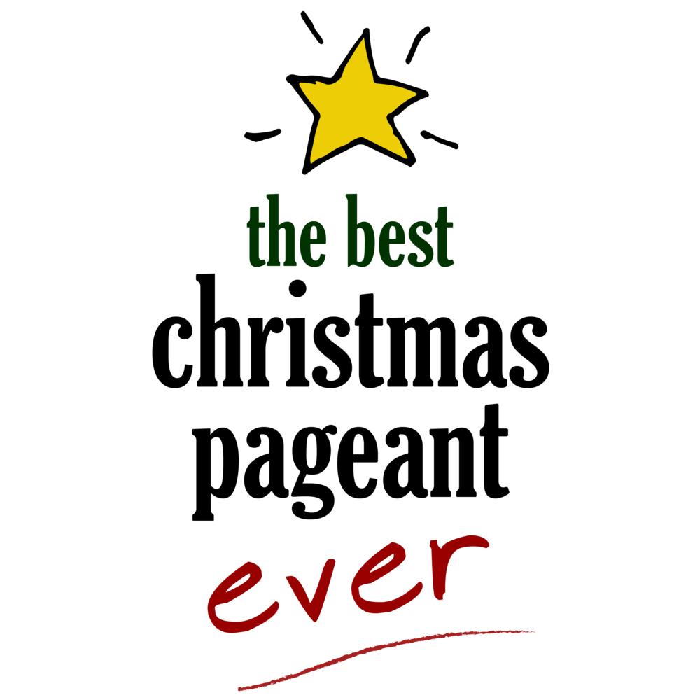 Christmas Pageant Logo transparent.png