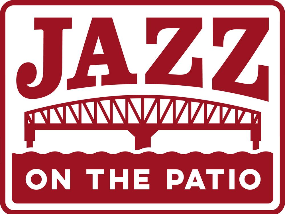CACWC_JOTP_Logo_Medium.png