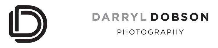 Darryl Dobson Photography