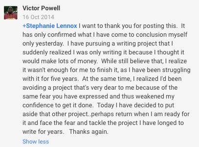 testimonial:review copy.png