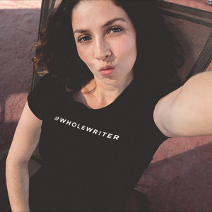 Wholewriter-shirt-black-1.png