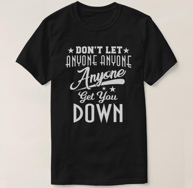 Anyone-shirt-black-3.png