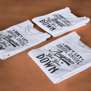 Anyone-shirt-white-1.png.png