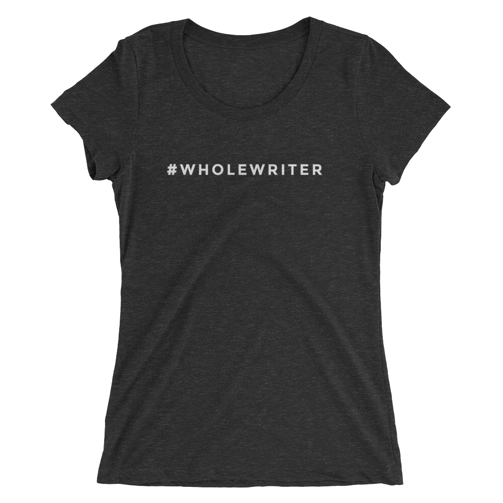 WHOLEWRITER-t-shirt.png