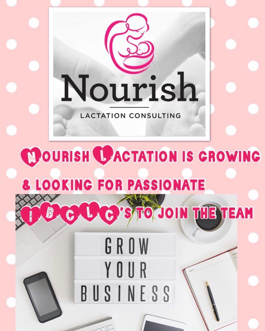 Nourish is hiring.jpg