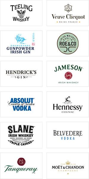 CLient-Logos-Bar-2.jpg