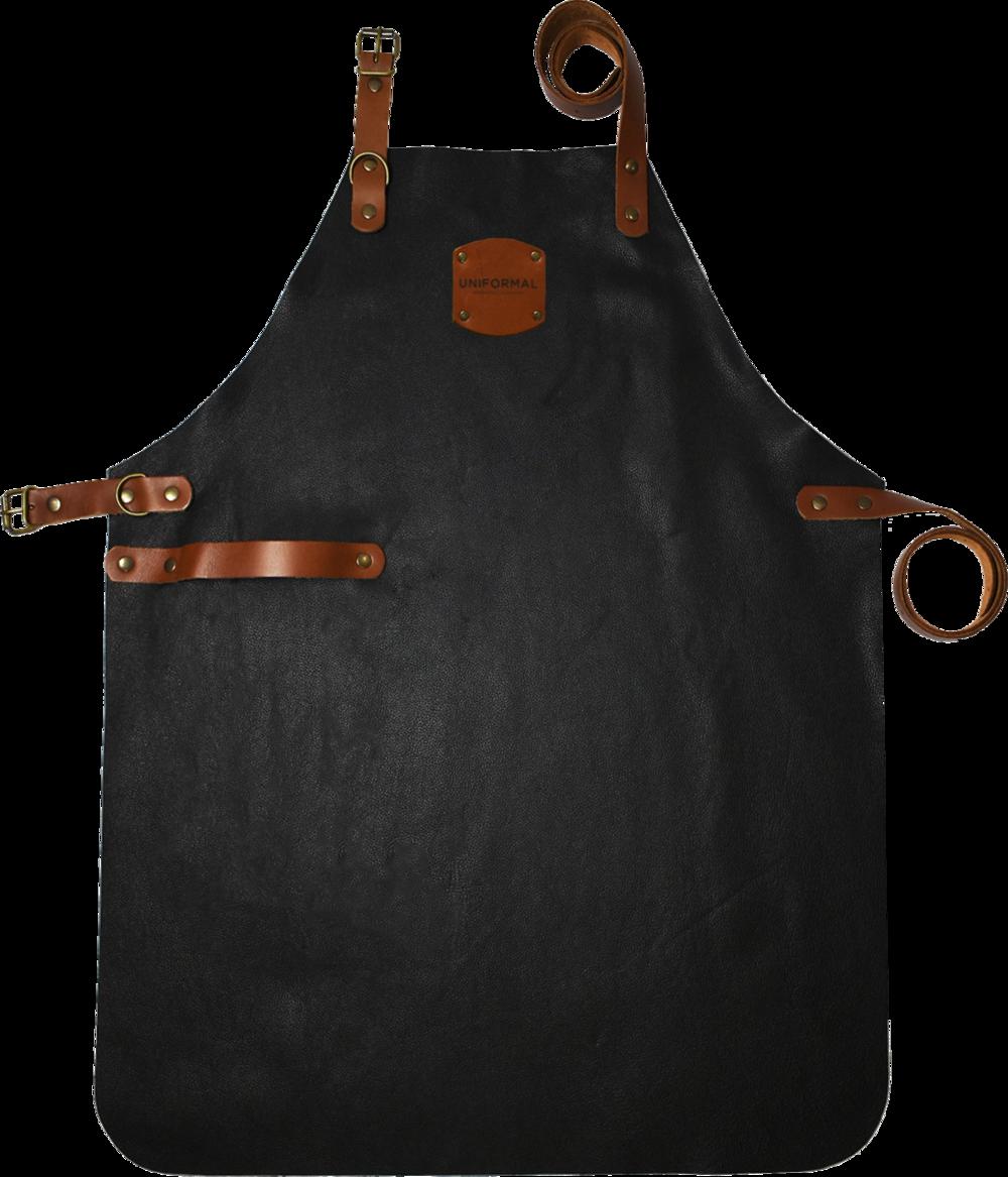 Black-Leather-Bib-Apron-Full.png