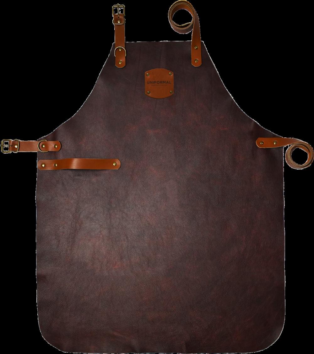 Burgundy-Leather-Bib-Apron-Full.png