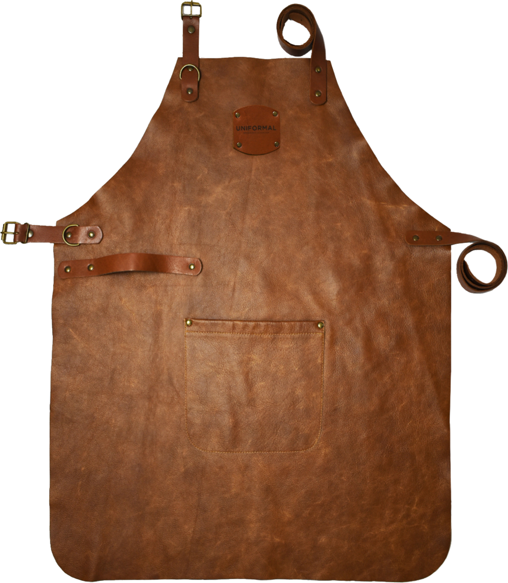 Cognac-Leather-Bib-Apron-Full.png