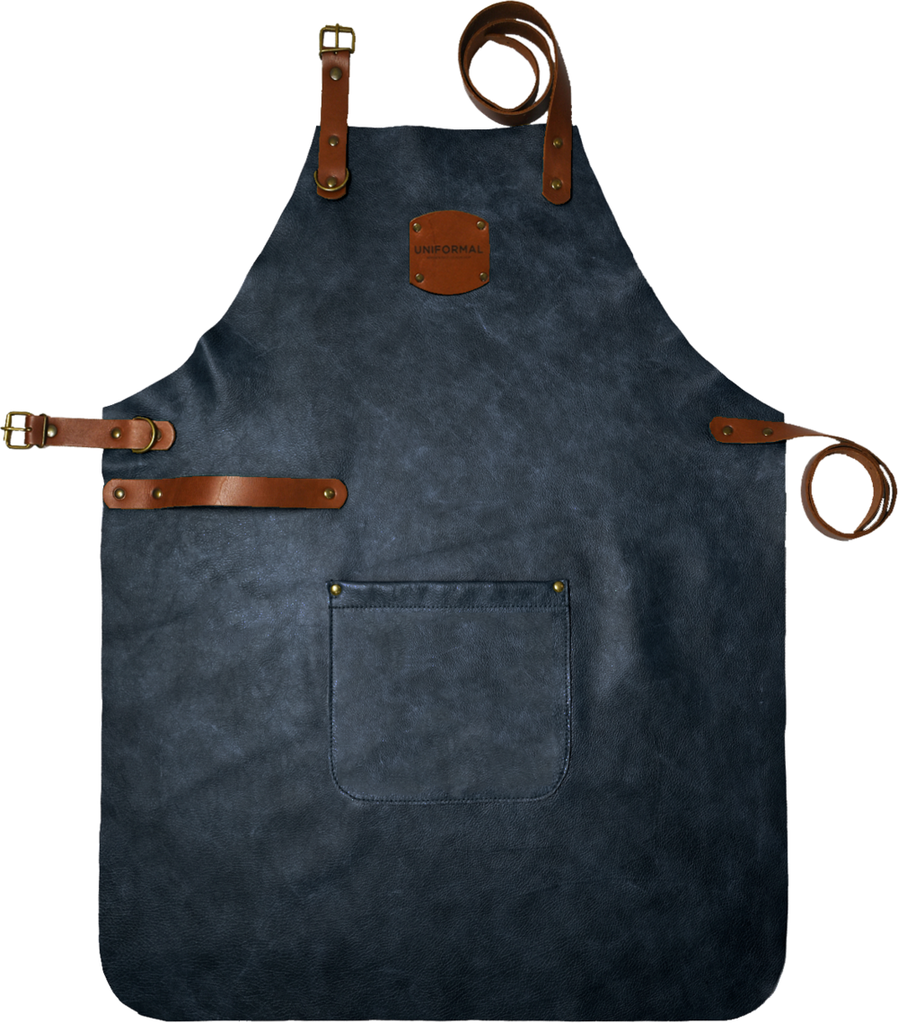 Midnight-Leather-Bib-Apron-Full.png
