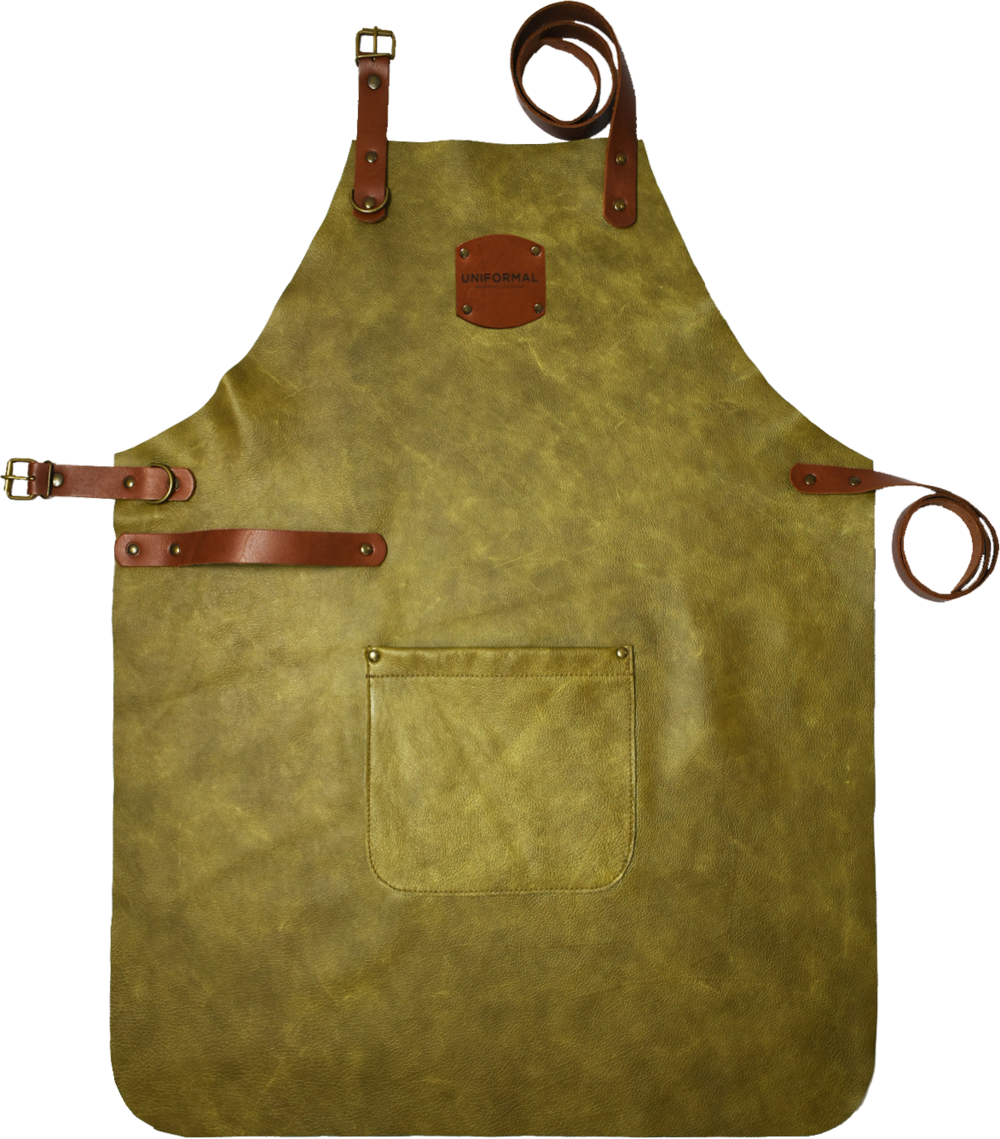 Sage-Leather-Bib-Apron-Full.png