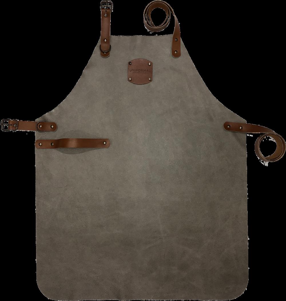 Stone-Leather-Bib-Apron-Full.png