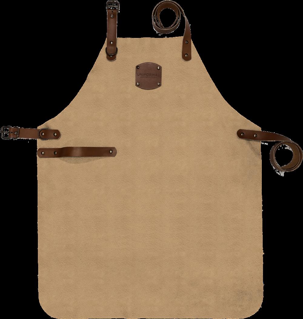 Sand-Leather-Bib-Apron-Full.png