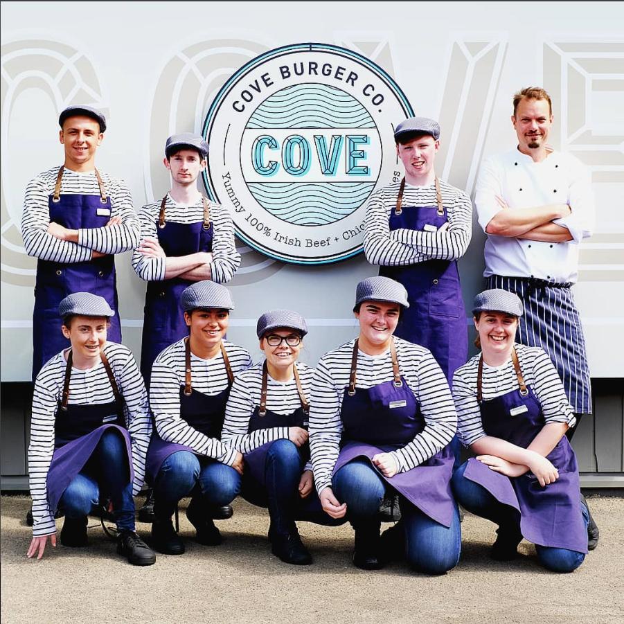 Cove Burguer Co..jpg