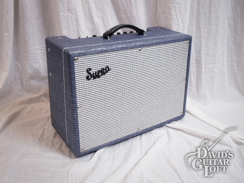 SUPRO-ROYAL-REVERB-3-4-2.jpg