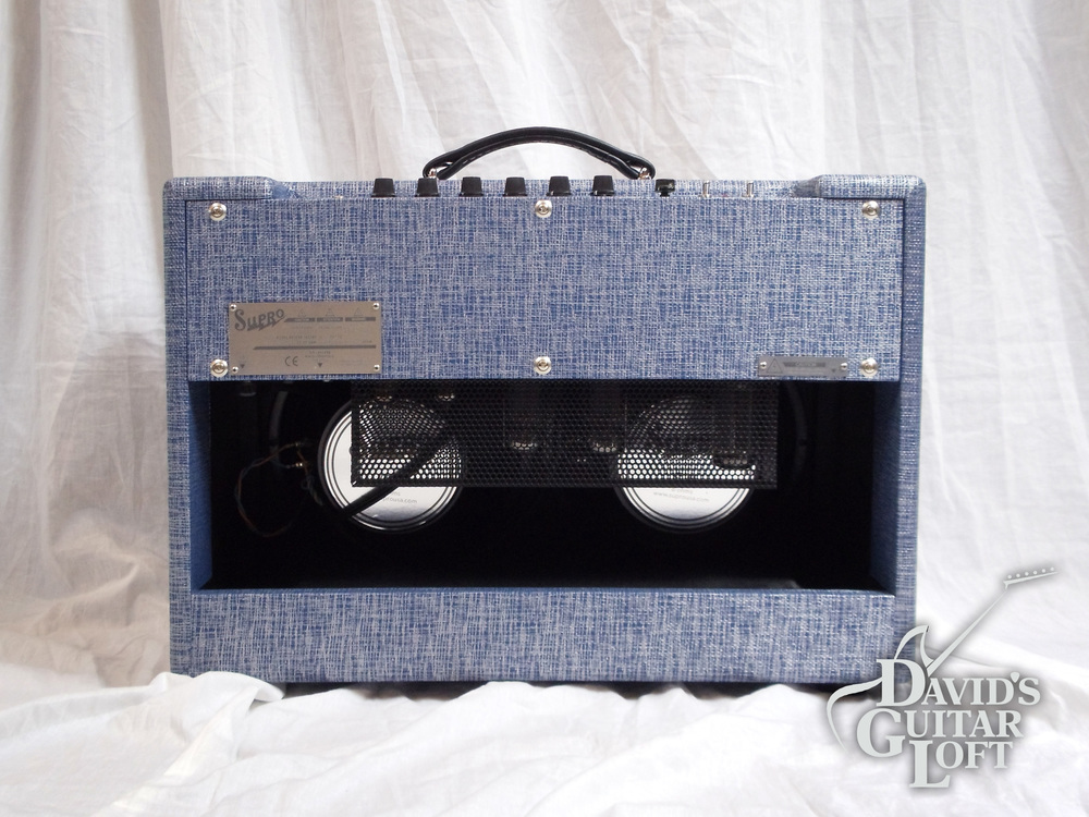 SUPRO-ROYAL-REVERB-BACK.jpg