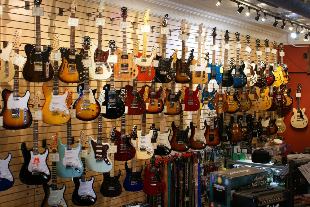 guitar wall 2.jpg