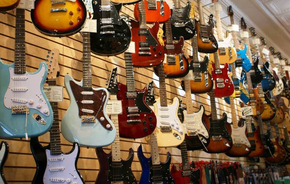 Guitar-Wall-with-blur.jpg
