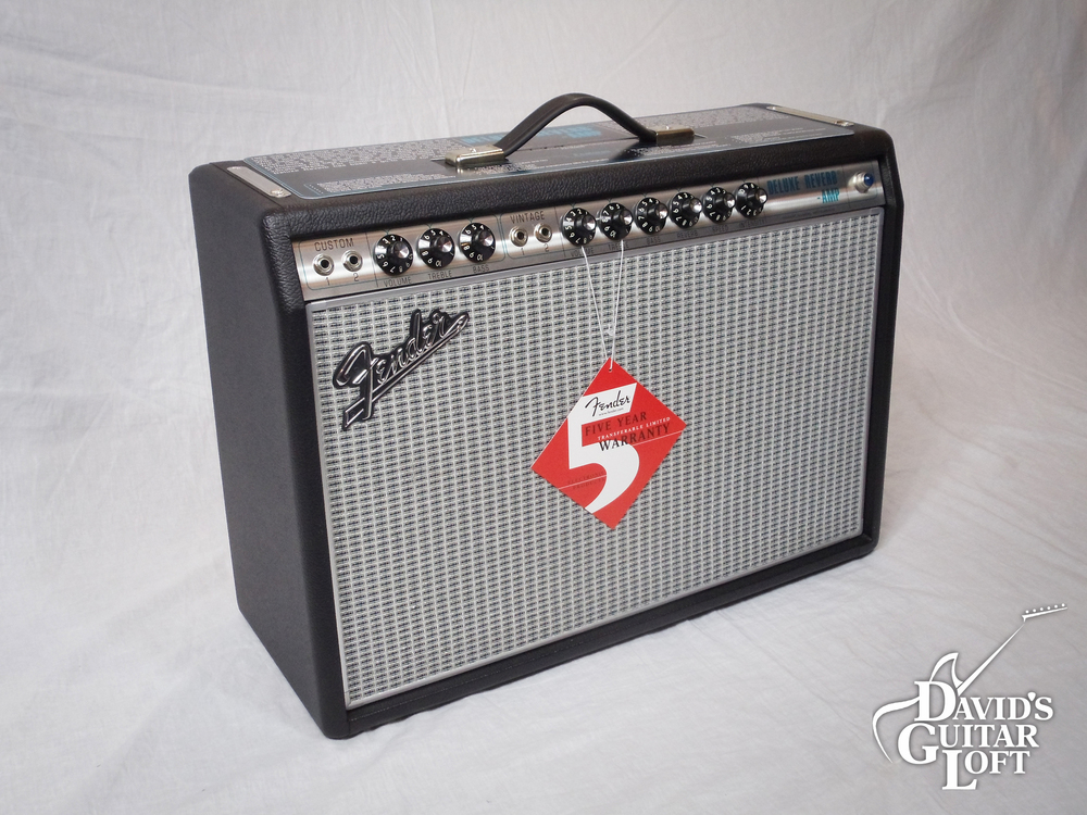 68-deluxe-reverb-front-angle.jpg